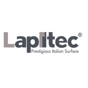 lapitec-logo-marmoleslumar-granada