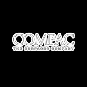 Compac-marmoles-lumar-granada-encimeras