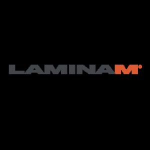laminam-marmoles-lumar-granada