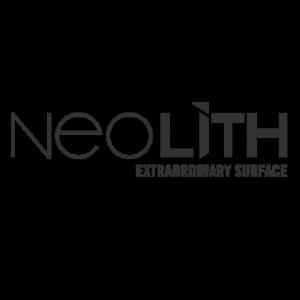 logo-neolith-marmoles-lumar-granada